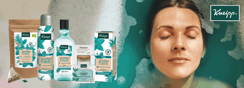 unnamed - PREVIEW │ZET STRESS OM IN POSITIEVE ENERGIE MET KNEIPP GOODBYE STRESS