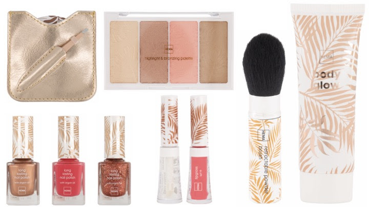 unnamed 7 - PREVIEW │HEMA BEAUTY IN ZOMERSE SFEREN