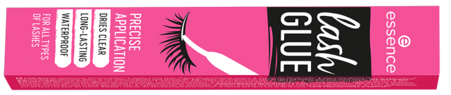 4059729323682 essence lash glue Image Front View Closed png - ESSENCE UPDATE HERFST/WINTER 2021