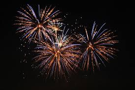 fireworks dc5