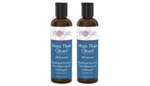 Vi-Tae More Than Clean Review