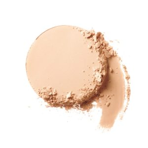 Best Finishing Powder for Your Makeup
