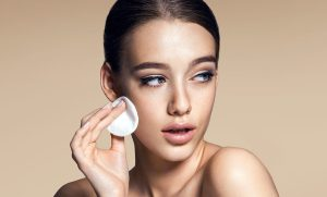 Our Top Picks for Primers for Oily Skin