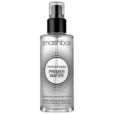 Top Picks for Oily Skin Primers