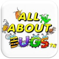 cropped-cropped-Favicon-All-About-Bugs-TN-Logo-2.jpg