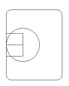autocad-tips-region-custom-shapes-2