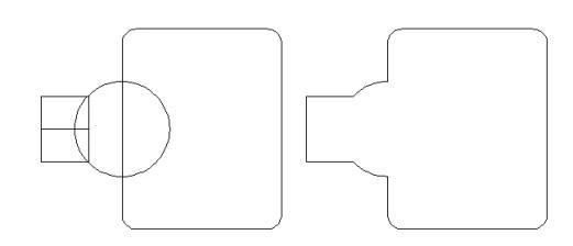 autocad-tips-region-custom-shapes-3