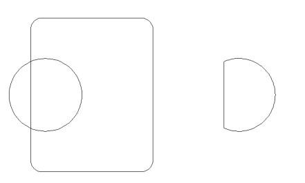 autocad-tips-region-custom-shapes-4