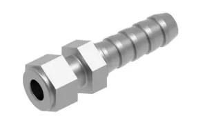 3D model AutoCad - 3D screw