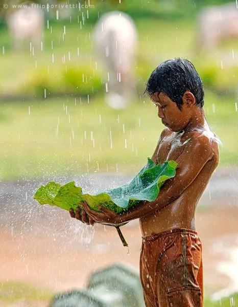 погода в камбодже осенью