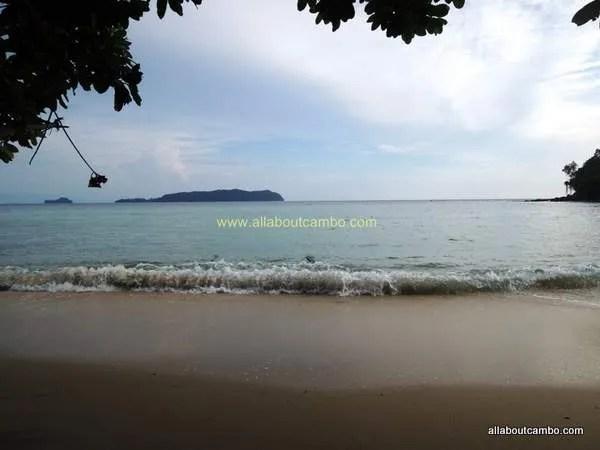путешествие по малазии