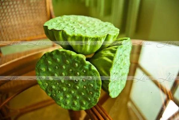 необычные фрукты камбоджи