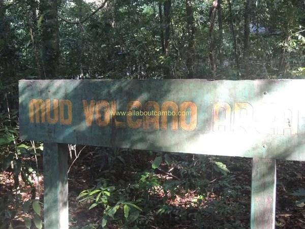парк на борнео