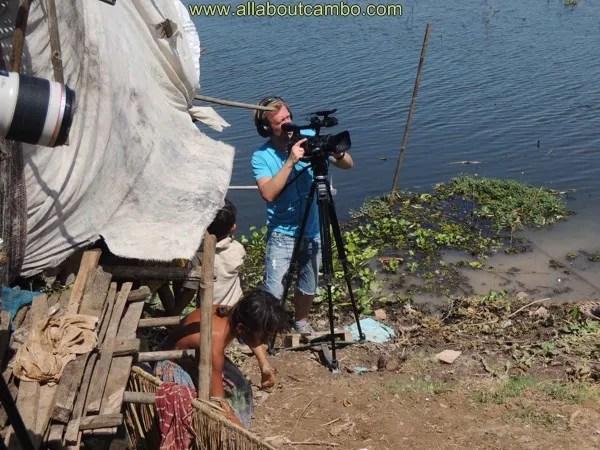 язь против еды в камбодже