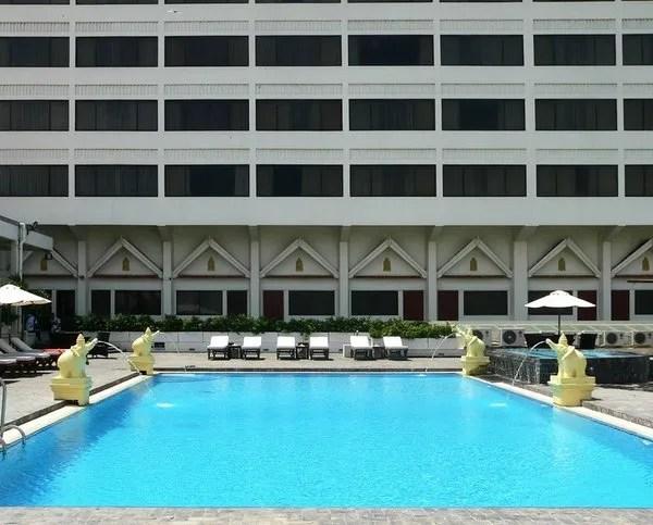 hotel_cambodiana-004