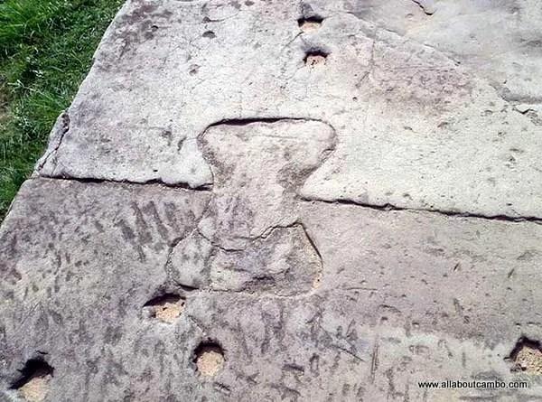 Как строили Ангкор