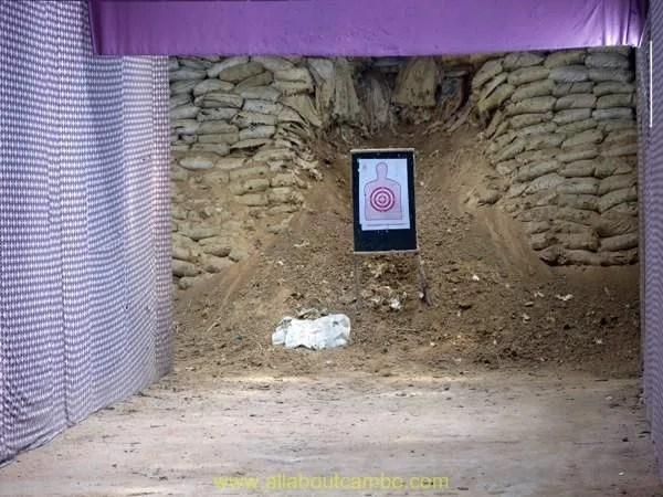 пострелять из автомата в Камбодже (Копировать)