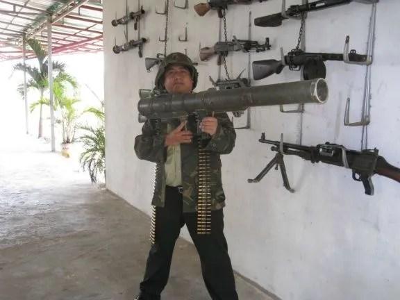 siem-reap-shooting-range-siem-reap-cambodia+1152_13113174255-tpfil02aw-4615
