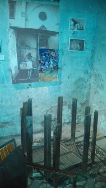 дом в пномпене