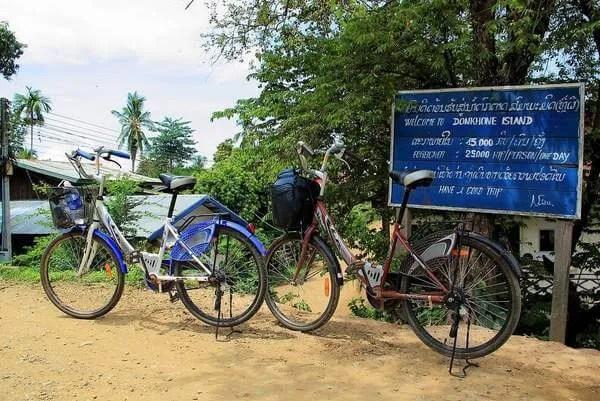velotrekking-na-ostrove-don-khon