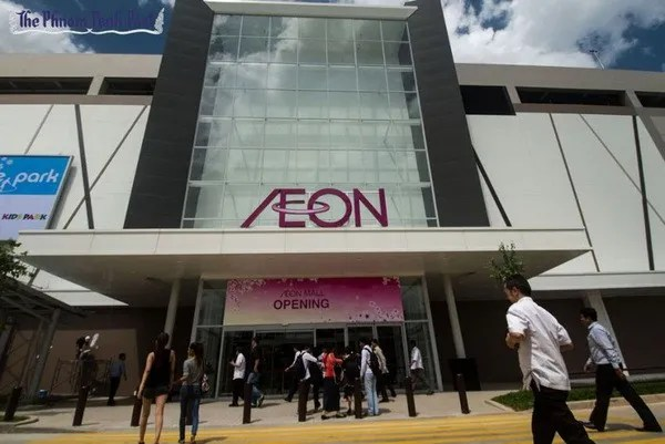 Aeon-02-(1-of-1)