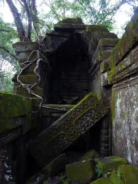 храмы в сием рипе