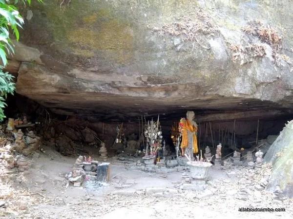 пещеры лаоса-001