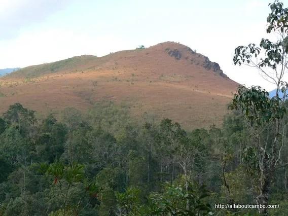 35-халинг халанг священная гора
