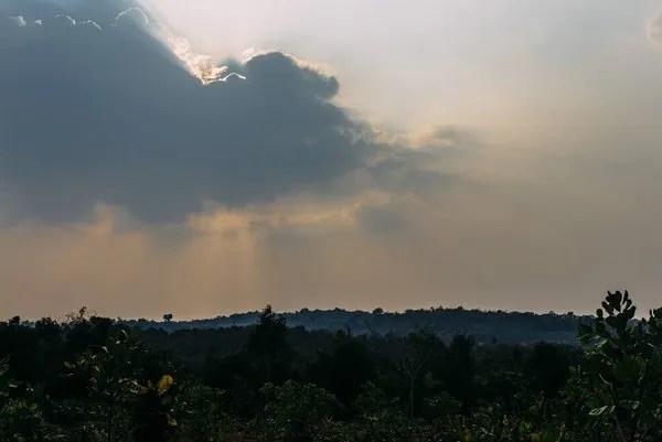 камбоджа (2)