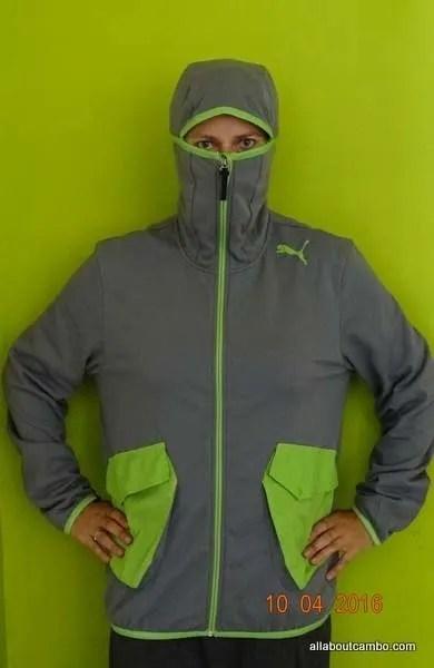 jacket-022