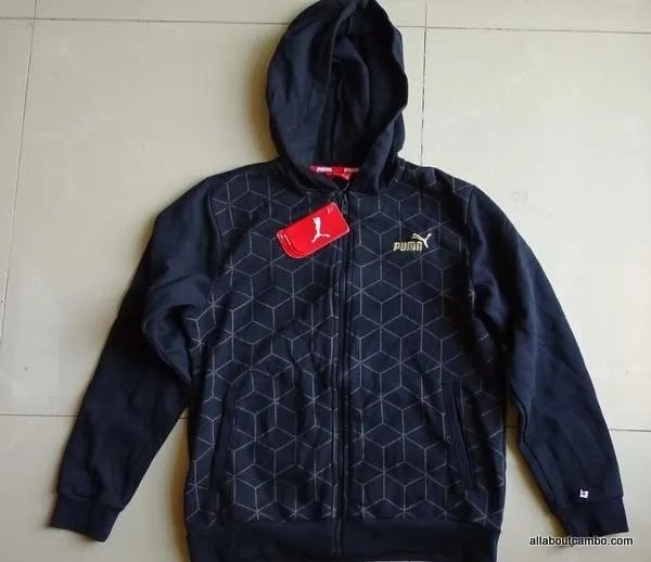 jacket-026