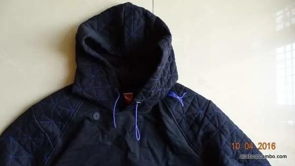 jacket-049
