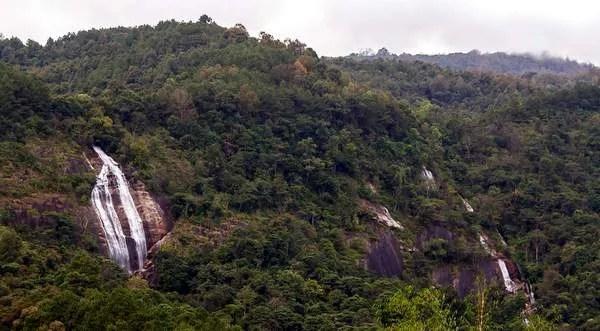 nacionalnyj-park-doi-inthanon
