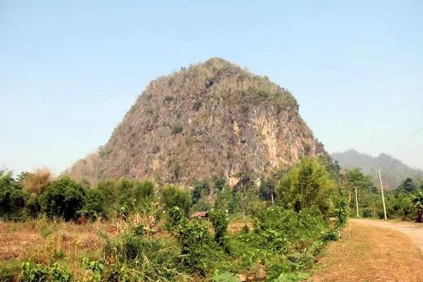 лесной монастырь в Тае-002