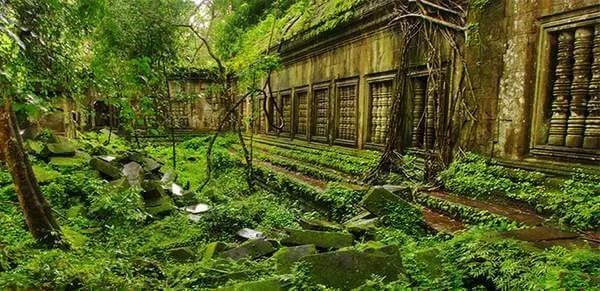 beng_mealea_temple
