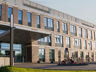 Erfahrungsbericht: Endometriosezentrum Albertinen-Krankenhaus Hamburg