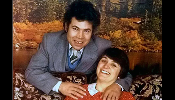fred-et-rosemary-west-un-couple-effrayant