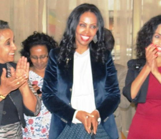 richest ethiopians akiko seyoum ambaye
