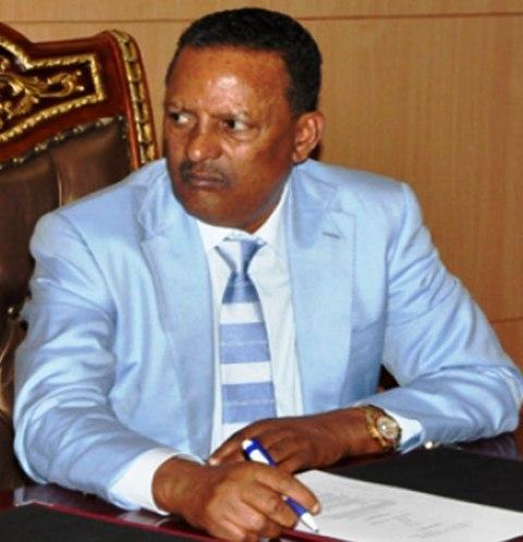richest ethiopians tekleberhan ambaye