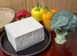 8 Brilliant Ways to Get Creative With Tofu