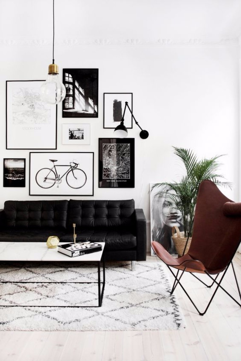 15 Minimalist Home Styling Ideas That Will Always Be On Trend Home