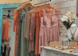 Here's Why We Love Shahpur Jat As A One Stop Wedding Shopping Destination