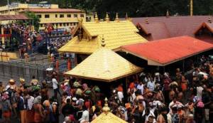 Supreme Court Puts An End To Period Shaming in Sabarimala. Now, What's Next?