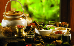 Stress Leading To Health Problems? Find A Permanent Cure At This Ayurveda Workshop