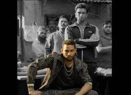 The Man Who Stole The Show in Gully Boy—And No, It's Not Ranveer Singh