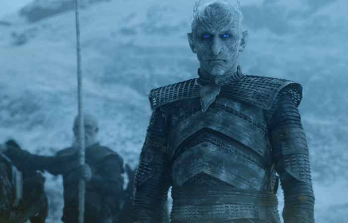 Game Of Thrones season 8 fan theories