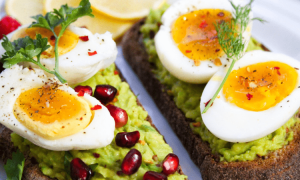 10 Food Combinations To Avoid Because They Are Really, Really Bad For You