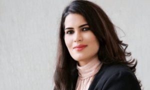 'Your Network Is Your Net Worth': Fund Manager Surabhi Chauhan On Women In Finance