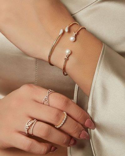fine jewellery brands
