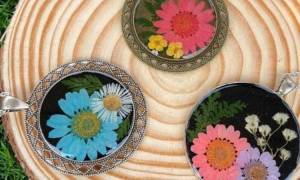 Jewellery Making, A Fun Doodle Workshop And Concerts: Delhi, Do More This Weekend